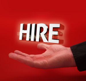 Image for When to Hire a Contract Wrier