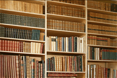 Image for AMA Manual of Style for Medical Writers Library Addition