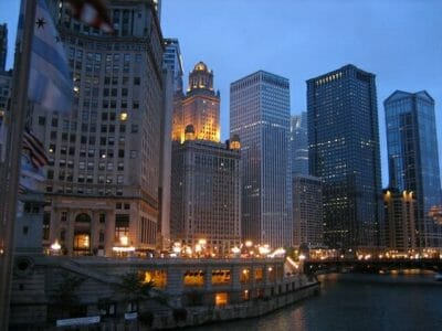 Image for Chicago Technical Writers